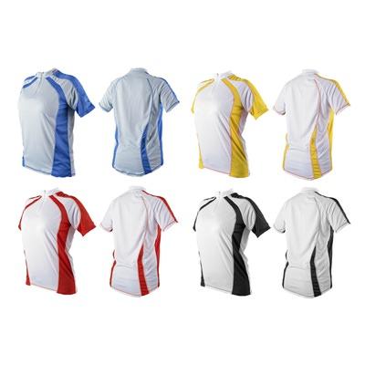 Футболка SunSport сетка короткий рукав (фото)
