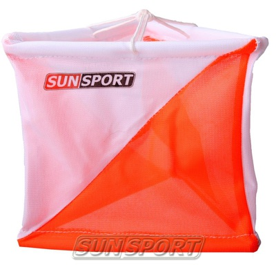 Призма для ориентирования SunSport 15*15