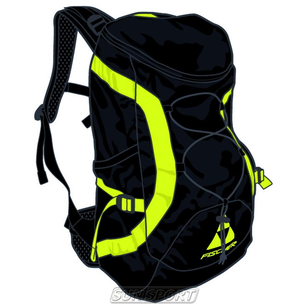 Рюкзаки фишер пакуй чемоданы онлайн