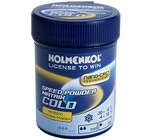 Порошок HOLMENCOL Matrix SpeedPowder Cold 30 г. (-8..-20)