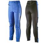 Разминочные штаны SunSport WS модель №1
