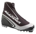 Ботинки лыжные Madshus Hyper RPC Classic 12/13