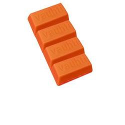 Парафин VAUHTI CH базовый оранж 1 кг