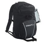Рюкзак Craft Alpine 27л