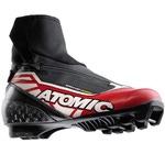 Ботинки лыжные Atomic WC Classic