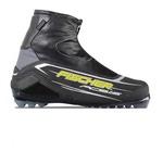 Ботинки лыжные Fischer RC5 Classic 11/12