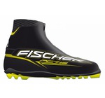 Ботинки лыжн. Fischer RC7 Classic
