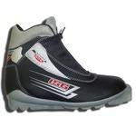 Ботинки лыжные ISG Sport SNS