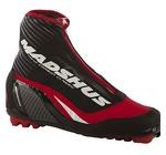 Ботинки лыжн. Madshus Nano Carbon Classic ®