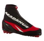 Ботинки лыжн. Madshus Nano Classic