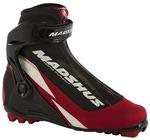 Ботинки лыжные Madshus Nano Skate