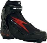 Ботинки лыжные Madshus Nano Super Nano