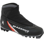 Ботинки лыжные Madshus RC12