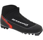 Ботинки лыжные Madshus RC2