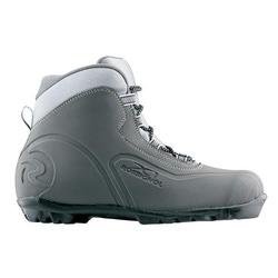 Ботинки лыжные Rossignol X-1 Saphir