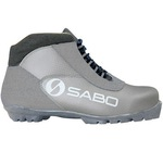 Ботинки лыжн. Sabo мод.Профи (NNN)