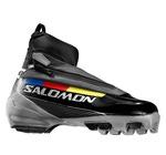 Ботинки лыжн. Salomon Carbon Classic