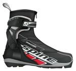 Ботинки лыжные Spine Evoluion SNS Pilot гоночные