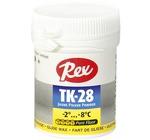 Порошок Rex 487 ТК-28 (-2-8) 30г