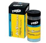 Порошок Toko JetStream (-10-30) blue 30г