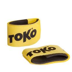Связки для лыж TOKO Ski Clip