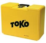 Чемодан для смазки большой TOKO Big Box, 46*18*36см