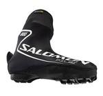 Чехол для лыжных ботинок Salomon S-Lab Overboot
