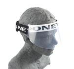 Козырек Oneway Snow Shield ®