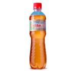 Напиток газированный Витан — 1 (1 л.)