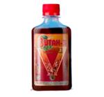 Напиток Витан — 3 (сироп) 0,5л