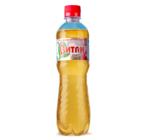 Напиток газированный Витан — Элитный (1 л.)