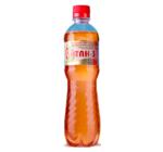 Напиток газированный Витан — 3 (1 л.)
