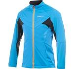 Разминочная куртка Craft M Performance High XС мужская