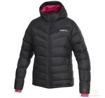 Куртка пуховик Craft W Performance Alpine Down женская метро