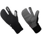 Перчатки лыжные KV+ Glacier ®