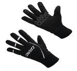 Перчатки лыжные KV+ XC Slide чёрный ®