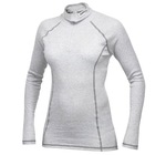 Рубашка Craft Pro Wool женская серый