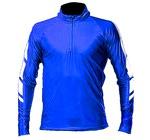 Комбинезон лыжный (Рубашка) Craft Racing т.синий