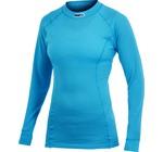Рубашка термо Craft Zero женская гонолулу