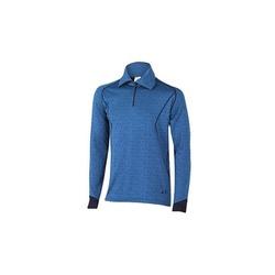 Термо Рубашка Ulvang Comfort wool женская