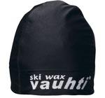 Шапка Vauhti Race Lycra чёрная ®