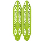 Платформа Skate Spacer Yellow