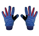 Перчатки д/лыжероллеров SunSport
