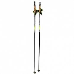 Палки лыжные STC RS (90% Carbon)