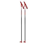 Палки лыжные STC Tour/Sonata (100% Fiberglas)