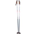 Палки лыжные Бийск (100% Fiberglas)