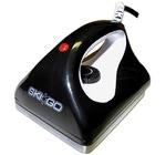 Утюг SkiGo 850 Вт