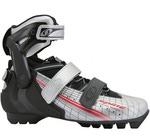 Ботинки лыжероллеров Spine Skiroll Skate SNS Pilot