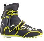 Ботинки лыжные Fischer RC7 Skate 10/11