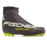 Ботинки лыжные Fischer RCS Junior Classic 12/13